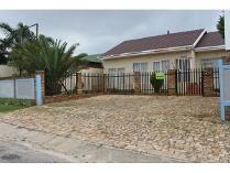 Office in for sale in Maraisburg, Randburg