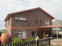 House in for sale in Agulhas, Agulhas