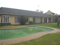 House in to rent in Marlands, Germiston