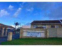 Townhouse in for sale in Kabega, Port Elizaberth