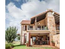 House in for sale in The Coves, Hartebeespoort