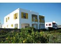 House in for sale in Mykonos, Langebaan