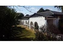 House in to rent in Primrose, Germiston