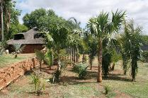 House in for sale in Air Force Hoedspruit, Air Force Hoedspruit