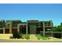 House in to rent in The Wilds, Pretoria
