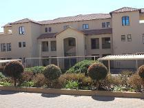 Duplex in to rent in Midrand, Midrand