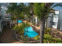 Flat-Apartment in for sale in Scottburgh, Scottburgh