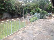 House in for sale in Umhlanga, Umhlanga