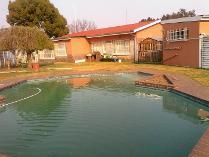 House in for sale in Vereeniging, Vereeniging
