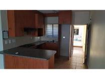 Flat-Apartment in to rent in Clearwater Estate, Boksburg