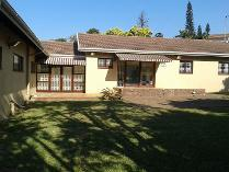 House in to rent in Freeland Park, Scottburgh