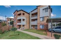Flat-Apartment in for sale in Northworld, Randburg