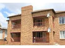 Flat-Apartment in to rent in Erand Ah, Midrand