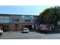 House in to rent in Parow, Parow