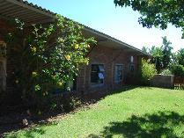 Farm in to rent in Tulbagh Sp, Tulbagh