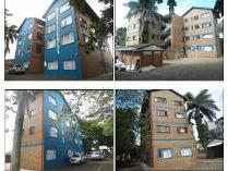 House in for sale in Berea, Durban