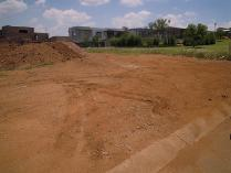 Vacant Land in for sale in Midstream Estate, Centurion