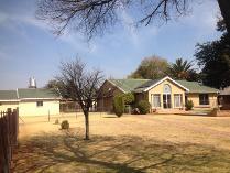 House in to rent in Benoni North Ah, Benoni