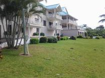 Flat-Apartment in for sale in Port Shepstone, Port Shepstone