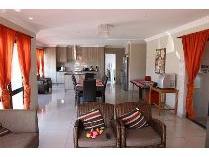 House in to rent in Langebaan, Langebaan