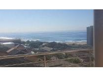 Flat-Apartment in to rent in Kingsburgh, Ethekwini