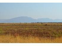 Farm in for sale in Mokopane, Mokopane