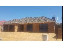 House in for sale in Kleinbosch, Parow
