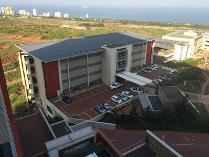 Retail in for sale in Umhlanga Ridge, Umhlanga