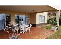 Flat-Apartment in to rent in Ballito Sp, Ballito
