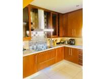 House in to rent in Midrand, Midrand