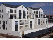 To Rent In Greenstone Hill