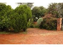 House in to rent in Birchleigh North, Kempton Park