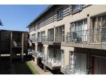 Flat-Apartment in for sale in Rustenburg, Rustenburg