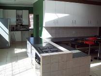 House in to rent in Germiston, Germiston