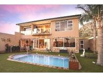 House in for sale in Voelklip, Hermanus