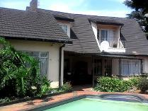 House in for sale in Eden Glen, Edenvale