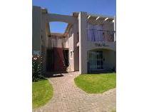 Flat-Apartment in to rent in Goedgemoed, Durbanville