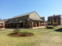 Cluster in for sale in Pretoria North, Pretoria