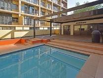 Flat-Apartment in for sale in Braamfontein, Braamfontein