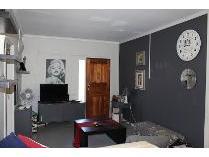 Flat-Apartment in to rent in Malmesbury, Malmesbury