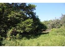 Vacant Land in for sale in Simbithi Eco-estate, Ballito