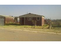 141 cheap houses for sale in soweto city of johannesburg