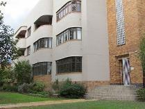 Flat-Apartment in for sale in Stellenbosch Nu, Stellenbosch