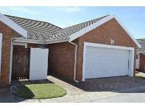 House in to rent in Summerstrand, Port Elizaberth