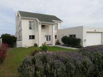 House in for sale in Die Kelders, Gans Bay