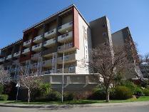 Flat-Apartment in for sale in Universitas, Bloemfontein