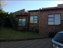 To Rent In Roodepoort