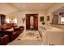 House in for sale in Green Point, Cape Town