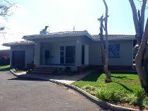 House in for sale in Mtwalume, Mtwalume
