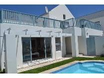 House in for sale in Langebaan, Langebaan